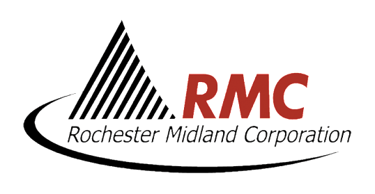 rmcorpltd.co.uk